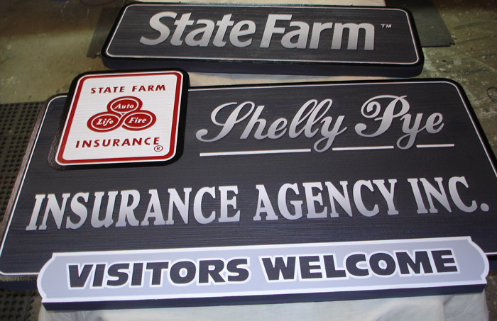 state farm black singles Will my car insurance cover a black ice accident so if it is a single-vehicle black ice accident state requirements.